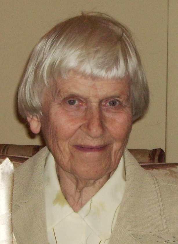 Helga Große Braukmann
