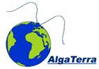 AlgaTerra