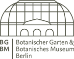 BGBM-Logo2015