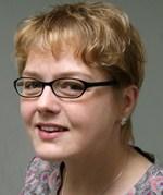 Carola Söhngen