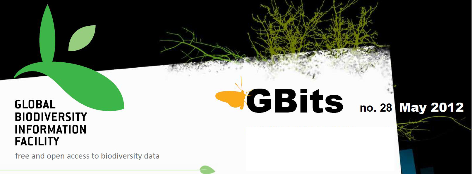Cover_GBITS-28
