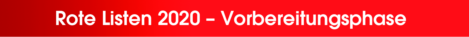 Logo Rote Listen