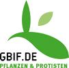 GBIF-D Pflanzen, Algen & Protisten