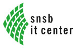 SNSB-IT-Center-Logo