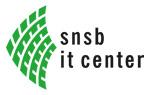 SNSB-IT-Center-Logo