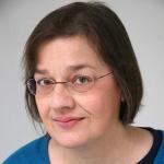 Dr. Dorothea Gleim