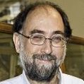 Dr. David Lazarus
