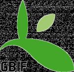 GBIF-Logo