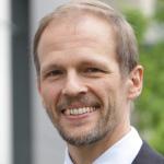 Prof. Dr. Jörg Overmann