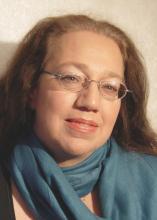 Dr. Regine Jahn